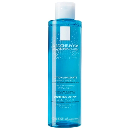 La Roche-Posay Soothing Lotion - 200ml