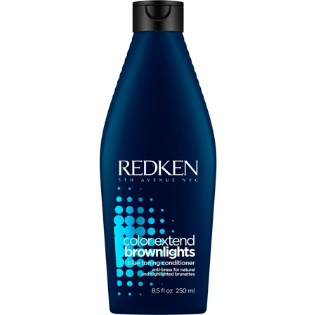 Redken Color Extend Brownlights Balsam - 250ML