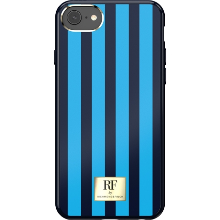 RF by Richmond & Finch Riverside Mobil Cover - iPhone 6/7/8