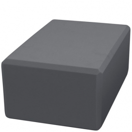 InShape Yoga Block