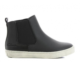 Sprox Clarks Chelsea