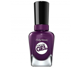Sally Hansen Miracle Gel - Boho a-Go-Go