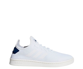 Adidas Court Adapt Sneakers