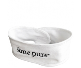 âme Pure  Spa Huvud Band