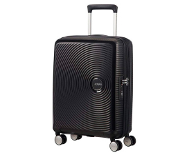 American Tourister Soundbox Resväska - 67cm