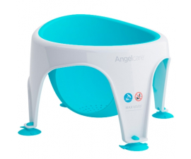 Angelcare Soft Touch Badstol