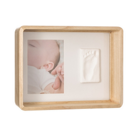 Baby Art Wooden Collection Djup Ram
