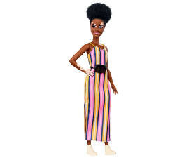 Barbie Fashionistas Original Docka