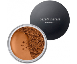 BareMinerals Original Fundament - 24 Neutral Mörk