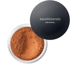 BareMinerals Original Fundament - W40 Gyllene Mörk