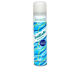 Batiste Cool & Crisp Fresh Torrschampo - 200ML