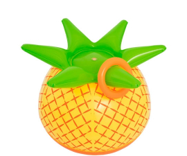 Bestway Inflatable Pineapple