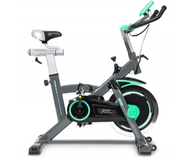 Cecotec Extreme 20 Spinningcykel
