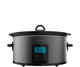 Cecotec Chup Chup Matic Slow Cooker - 5,5L