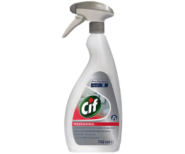 Cif Tvättrum Spray - 750ML