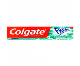 Colgate Fresh Confidence Tandkräm - 75ml