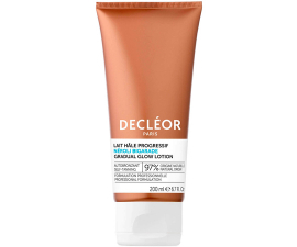 Decléor Gradvis Glöd Lotion - 200ML