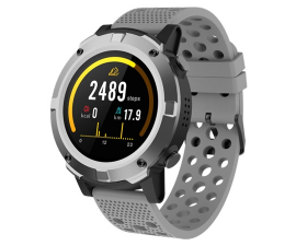 Denver SW-660 Smartwatch