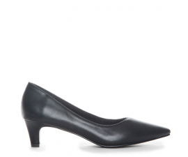 Duffy Pumps - Svart