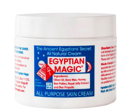 Egyptian Magic All Purpose Cream - 59ML