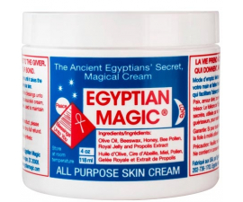 Egyptian Magic All Purpose Kräm - 118ML