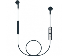 Energy Sistem Earphones 1 Bluetooth Hörlurar