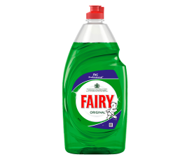 Fairy Professionell Original Diskmedel - 900ML