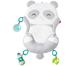 Fisher Price Mindful Moments Panda Aktivitetsmatta