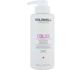 Goldwell Color Hårbehandling - 500ml