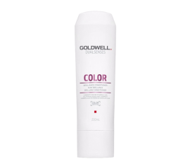 Goldwell Färg Briljans Balsam - 200 Ml
