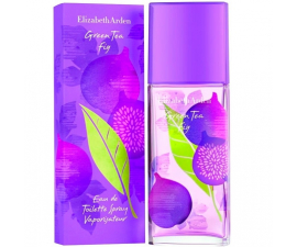 Elizabeth Arden Green Tea Fig - Eau de Toilette 100ML