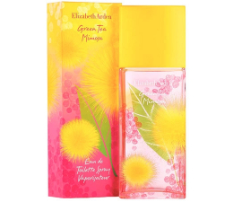 Elizabeth Arden Green Tea Mimosa - Eau de Toilette 50ML