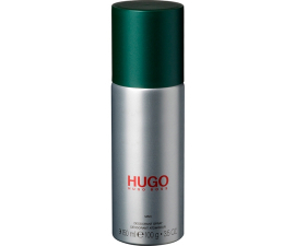 Hugo Boss Hugo Man Deodorant Spray - 150ML