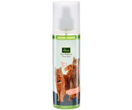 Hunter Ren Välbefinnande Kattmynta Spray - 200 Ml