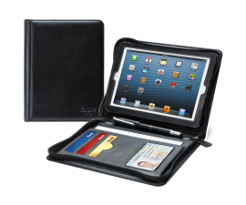 iLuv CEO Folio iPad Mini Cover