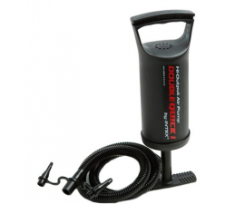 Intex Double Quick Handpump