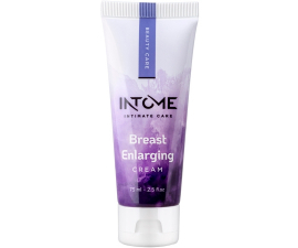 Intome Breast Enlarging Cream - 75ml