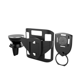 Jakcom SH2 Smart Hållare Set