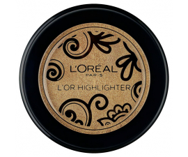 L Oreal L'Or Highlighter