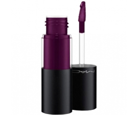 MAC Versicolour Glass Lipgloss - Perpetual Holiday