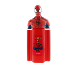 Marvel Spindelmannen Dusch Gel - 300ML