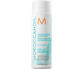 Moroccanoil Color Complete Balsam - 250ml