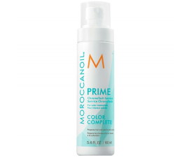 Morrocanoil Color Complete Primer - 160ml