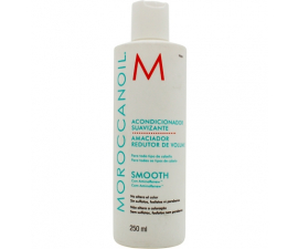 Moroccanoil Smoothing Balsam 250ml