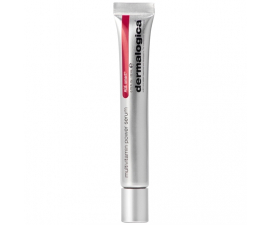 Dermalogica Multivitamin Power Serum - 22ML