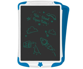myFirst Sketch Liquid Crystal LCS Pad - 8,5""