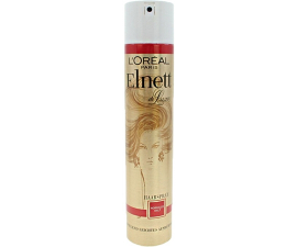 L'Oreal Elnett Hairspray Normal 300ml