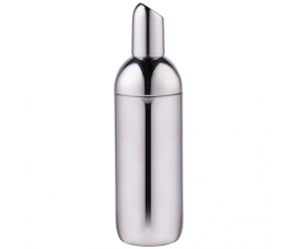 Nuance Cocktail Shaker - 500ml