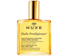 Nuxe Huile Prodigieuse Multifunktionell Olja - 50ML