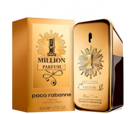 Paco Rabanne 1 Million - Parfum 50ML